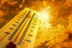 Addio all'estate, temperature in calo fino a 15 gradi