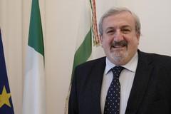 Emiliano: «In Puglia pronti a produrre qualsiasi tipo di vaccino»