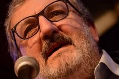 Tarantini presidente del Parco, Emiliano esprime l'intesa col Ministero
