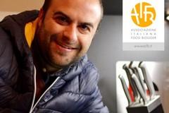 """""""Viaggiamagusta"""", eccellenze di gusto raccontate da Michele Mastropasqua"""