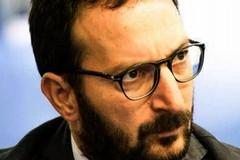 Bufera in Regione, l'assessore Mazzarano si dimette