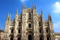 """""""Rimettiamo in moto la città"""" va a Milano per incontrare i coratini fuori sede"""