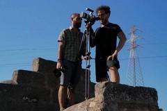 """Evoluzione e ambiente, l'utopia di Nico Capogna nel documentario """"Milva"""""""