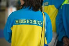 Servizio Civile nelle Misericordie di Puglia, il bando