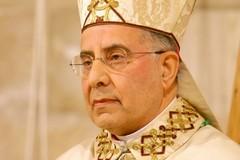 """Sul quotidiano """"Avvenire"""" Mons. Pavone ricorda l'Arcivescovo Pichierri"""