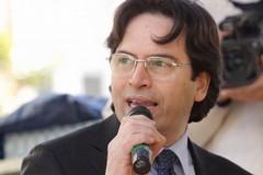 Patto territoriale, il presidente UniBat denuncia lo spreco di denaro pubblico