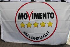 Un nuovo spazio di ascolto per gli attivisti del Movimento Cinque Stelle