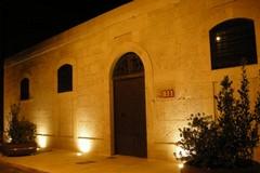 I dieci anni del Museo di Corato