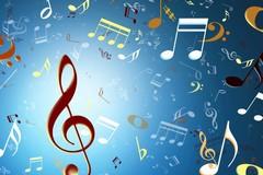 20° edizione del Concorso Internazionale di Musica