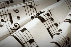 Euterpe, stasera il concerto del duo Barboro - Vietti