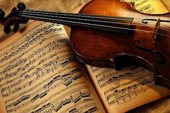 La Divina Commedia in musica, domani l'esecuzione dell'opera di Marco Frisina