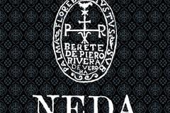 Neda: una voce per la divulgazione della storia locale