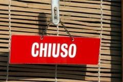 Puglia zona arancione: -750milioni di euro di fatturato per bar e ristoranti