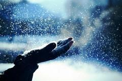 Aggiornamento meteo, confermate possibili nevicate a Corato