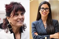 """Le donne del """"Food"""": Marina Mastromauro e Grazia De Gennaro fra le 200 più importanti d'Italia"""