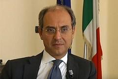 """Gal """"Le Città di Castel del Monte"""", Giorgino: «Basta con ritardi»"""