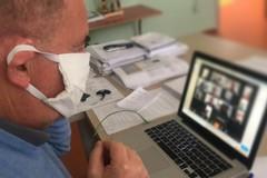 Neuropsichiatria infantile, 1400 pazienti seguiti in remoto