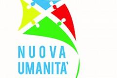 """""""Nuova Umanità"""": al via le attività e taglio del nastro della sede"""