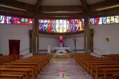 """A Corato si celebra la """"Notte dei Santuari"""""""