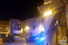 Omicidio in piazza: «Fermarsi, riflettere, agire»