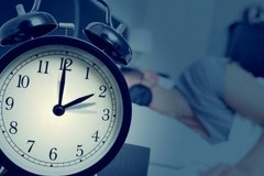 Lancette indietro di un'ora: torna l'ora solare