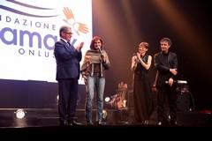 Orizzonti solidali: la musica di Alessandra Amoroso abbraccia la solidarietà