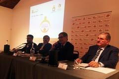 Orizzonti solidali, 240 mila euro i fondi della Fondazione Megamark per progetti nel terzo settore
