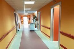 Mancano i medici, il reparto di ortopedia dell'Umberto I chiude alle urgenze