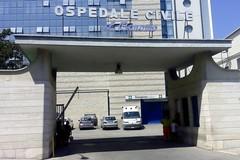 Morì dopo intervento per dimagrire, archiviata la posizione di due medici dell'ospedale di Andria