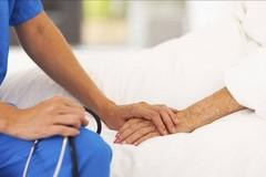 «La Regione istituisca la figura dell'infermiere di famiglia»