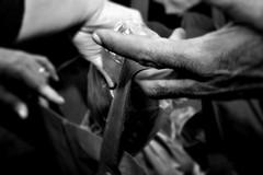 L'associazione Orizzonti attiva l'Osservatorio sulla povertà a Guidonia