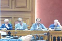 II Incontro pubblico sulla Rigenerazione Urbana: le idee dei cittadini