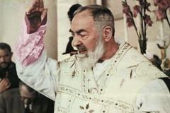 I tre misteri della morte di Padre Pio a Corato