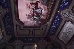 Mostre d'arte a Palazzo Gioia o nel chiostro comunale: ecco come richiedere di realizzarle
