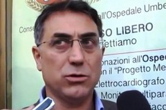 La lettera aperta di Paolo Loizzo: «Dalla coesione le basi di un nuovo inizio»