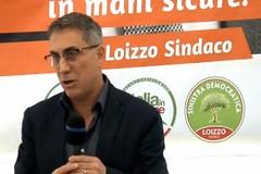 """Paolo Loizzo: """"Ecco il perché della mia firma libera"""""""