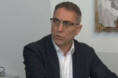 Nuova amministrazione, Loizzo: «Mentre si provano accordi la città langue»