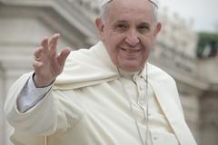 San Francesco di Sales, patrono dei giornalisti: «Comunicazione autentica, a servizio della persona»