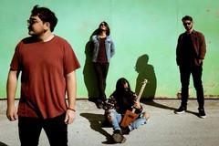 Per il fuori programma di San Cataldo spazio alle band emergenti di Corato