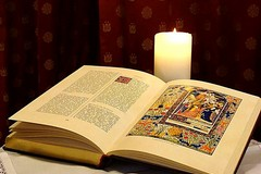 """""""Vivere In"""" celebra a Corato la Domenica della Parola di Dio"""
