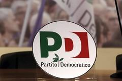 """Il Partito Democratico chiama a raccolta il centrosinistra: """"Incontriamoci"""""""