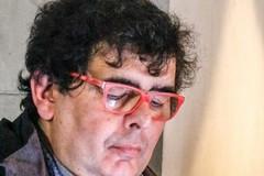 """Peppino Piacente presenta """"MalAssortiti"""" alla libreria Secopstore"""