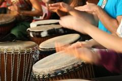 """I giovani musicisti della """"De Gasperi"""" di Corato al """"Festival Giovani 900 e dintorni"""""""