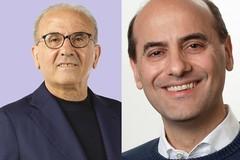 Perrone-De Benedittis, sarà ballottaggio