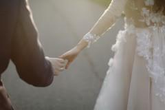 Matrimoni: «In Puglia siamo pronti a ripartire»