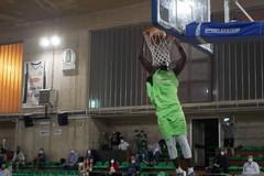 Basket Corato, a Molfetta per continuare a sognare