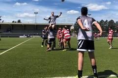 Il destino del Rugby Corato nelle mani del Commissario prefettizio