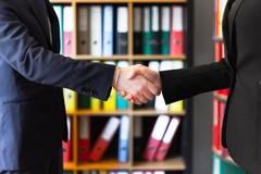 Start Net, Regione Puglia rinnova accordo per favorire l'occupazione giovanile