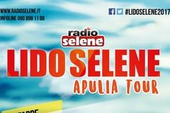 Ai nastri di partenza l'edizione 2017 del Lido Selene Apulia Tour