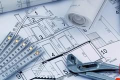 Piano Casa, la commissione regionale approva la proroga al 2018